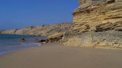 Nathia Gali Beach Karachi