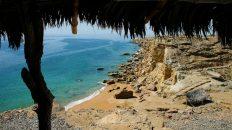 Jiwani Beach Balochistan