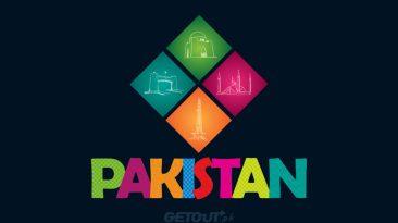 Tourism Websites in Pakistan