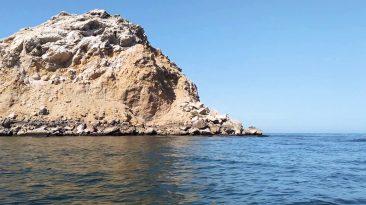 Kaio Island